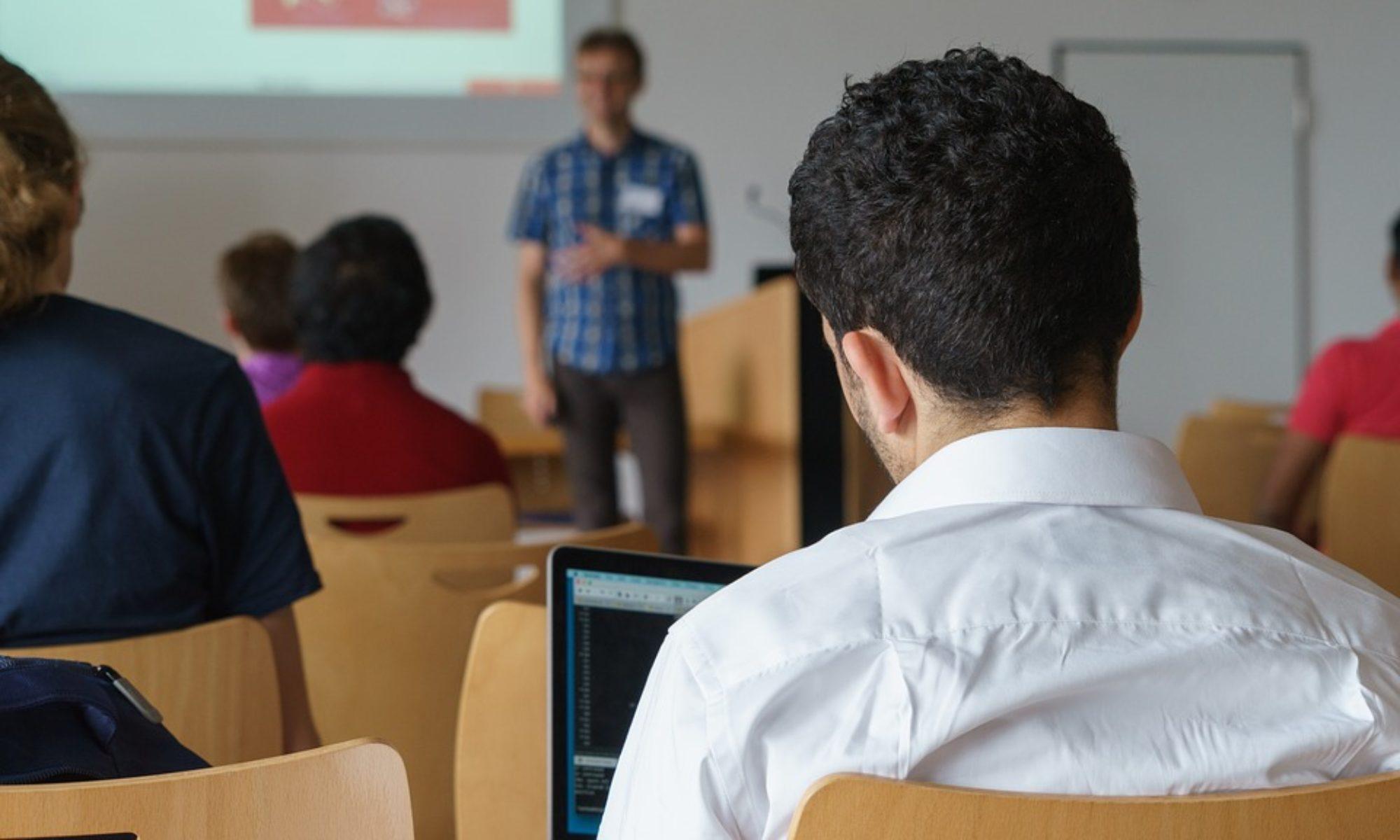 Observatoire des débats